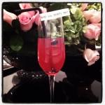 zest pink lemonade