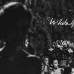 Desfile_SecretGarden_WhiteHall120